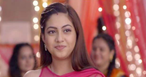Tujhse Hai Raabta latest twist: Kalyani to get hypnotized