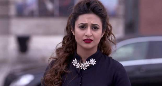 Yeh Hai Mohabbatein Latest Spoiler: Ishita rescued by family members