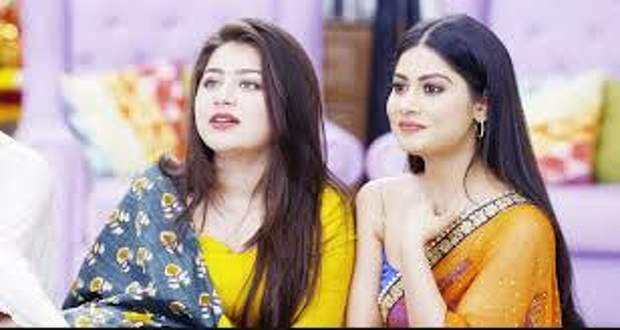 Yeh Hai Mohabbatein Written Update 16th July 2019