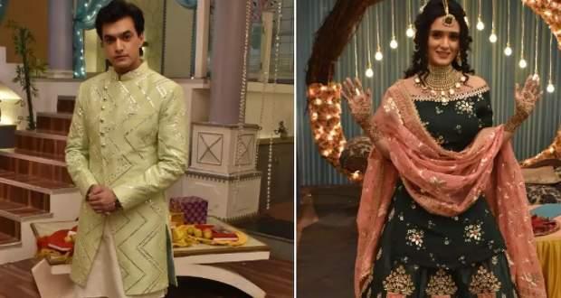 Yeh Rishta Kya Kehlata Hai Latest Gossip: Aditya to prove Naira is alive