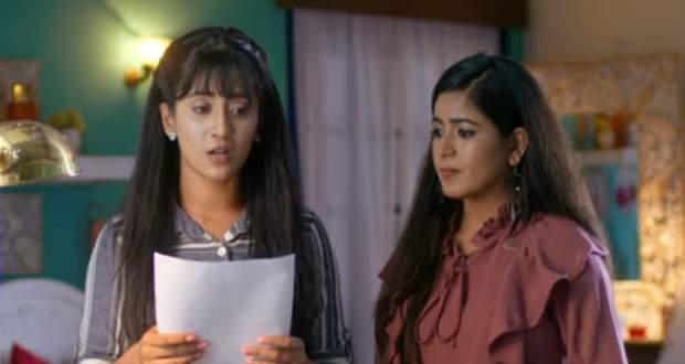 Yeh Rishta Kya Kehlata Hai latest gossip: Kairav to visit Goenka house