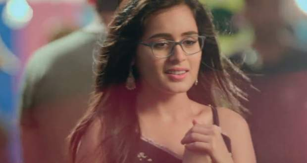 Yeh Rishtey Hai Pyaar Ke Written Update 10th July 2019: Abir is delighted
