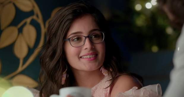 Yeh Rishtey Hai Pyaar Ke Written Update 19th July 2019: Mishti and Abir's love