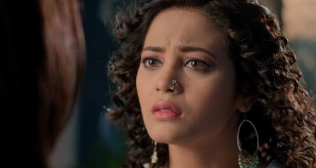 Yeh Rishtey Hai Pyaar Ke Written Update 1st July 2019:Maheshwari's learn truth