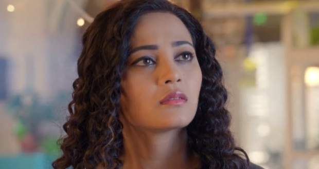 Yeh Rishtey Hai Pyaar Ke Written Update 2nd July 2019: Kuhu confesses her love