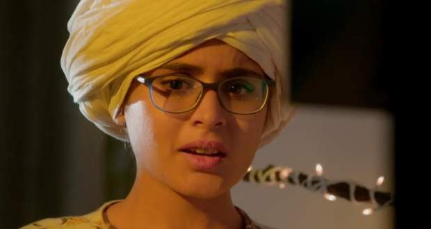 Yeh Rishtey Hai Pyaar Ke Written Update 3rd July 2019: Mishti learns truth