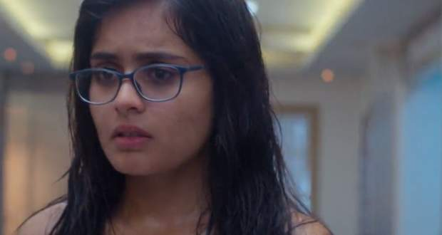 Yeh Rishtey Hai Pyaar Ke Written Update 9th July 2019: Mishti saves Abir