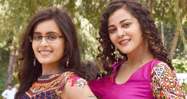 Yeh Rishtey Hain Pyaar Ke gossips: Mishty to catch Kuhu red-handed in YRHPK