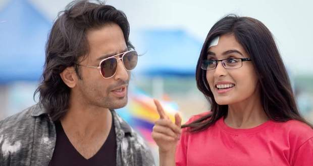 Yeh Rishtey Hain Pyaar Ke gossips: Mishty to choose family over Abir in YRHPK