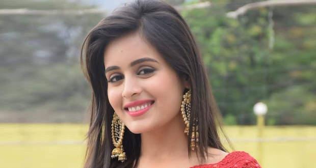 Yeh Rishtey Hain Pyaar Ke gossips: Mishty to confess love to Abir