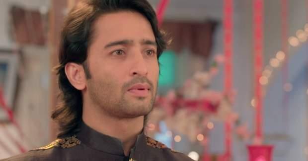 Yeh Rishtey Hain Pyaar Ke Latest Gossip: Mishti and Abir confess their feeling