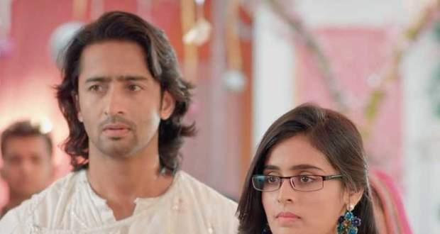 Yeh Rishtey Hain Pyaar Ke Latest Gossips: Abir's accident; Mishti's confession