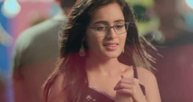 Yeh Rishtey Hain Pyaar Ke spoiler twist: Kunal to insult Mishty