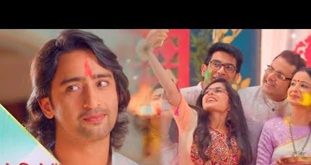 Yeh Rishtey Hain Pyaar Ke spoilers: Kunal to play with Kuhu's feelings