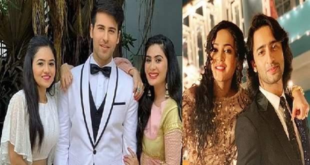 Yeh Rishtey Hain Pyaar Ke spoilers: Mishty & Abir to get separated?