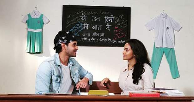 Yeh Un Dinon Ki Baat Hai Latest News: Season 2 of YUDKBH in planning?