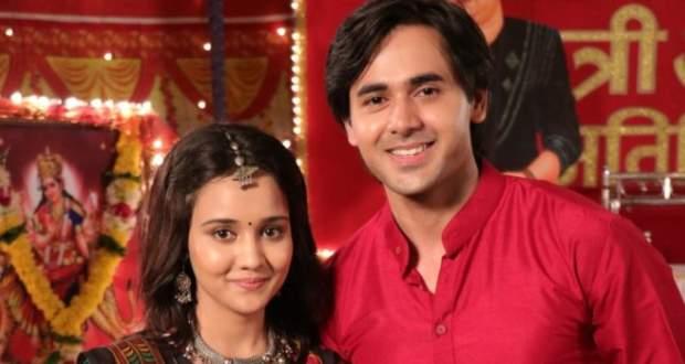 Yeh Un Dinon Ki Baat Hai Latest Spoiler: Sameer & Naina's big success