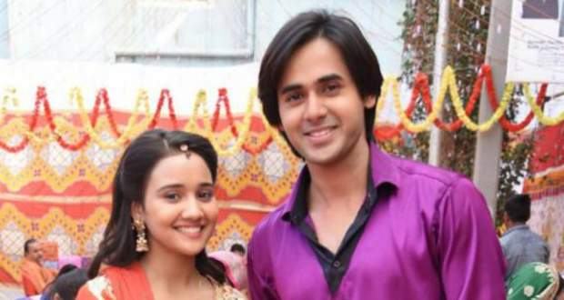 Yeh Un Dinon Ki Baat Hai latest twist: Tanvi & Aditya to get married
