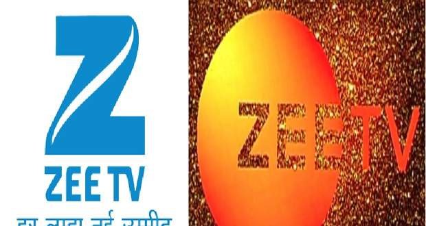 Zee TV upcoming serial Anhoni title changed to Aisi Deewangi Dekhi Nahi Kahi 2