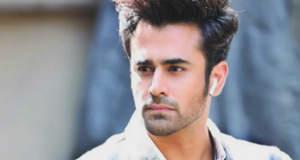Bepanah Pyaar Latest Twist: Raghbir to confess about his innocence