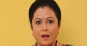 Colors TV latest cast news: Rupa Divetia adds to star cast of Shubh Aarambh
