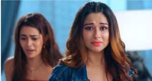Divya Drishti Written Update 4th August 2019: Drishti saves Shergill family