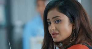 Ek Bhram Sarvagun Sampanna Latest Spoiler: Rani to poison Pooja's medicine