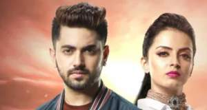 Ek Bhram Sarvagun Sampanna spoilers: Rani to put Pooja in difficulty