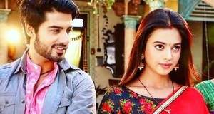Gathbandhan serial latest twist: Dhanak to misunderstand Raghu