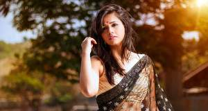 Haiwaan cast news: GTNHP fame Dalljiet Kaur adds to Haiwan star cast