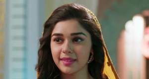 Ishq Subhan Allah cast news: Eisha Singh to make an exit?