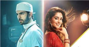 Kahaan Hum Kahaan Tum cast news: Choti Sardarni fame Subhlaxmi Das joins