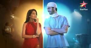 Kahaan Hum Kahaan Tum latest gossip: Rohit to save Sonakshi from Karan
