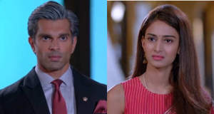 Kasauti Zindagi Ki 2 latest gossip: Prerna to help Mr. Bajaj in recovery