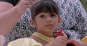 Kasauti Zindagi Ki 2 latest news: Prerna to meet Sneha in Bajaj mansion