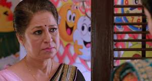 Kasauti Zindagi Ki 2 Written Update 21st August 2019: Mohini warns Maasiji