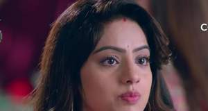 Kavach 2 Written Update 3rd August 2019: Sandhya gives birth