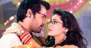 Kumkum Bhagya Latest Gossip: Abhi's soulful performance for Pragya