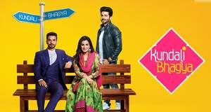 Kundali Bhagya Gossip Update: Prithvi and Karan's fierce encounter
