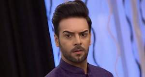 Kundali Bhagya Latest Spoiler: Prithvi out to take revenge