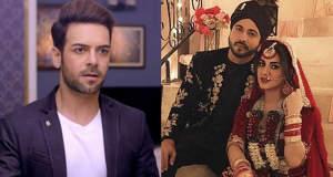 Kundali Bhagya spoiler news: Prithvi plans to avenge Karan & Preeta