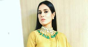 Manmohini cast list: Vaishali Nazareth joins Manmohini star cast