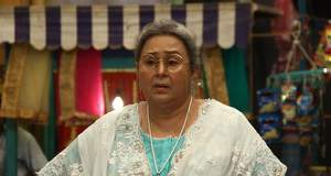 Nimki Vidhayak cast list: Farida Dadi to replace Shubha Khote