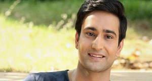 Nimki Vidhayak cast news: Pradeep Duhan adds to star cast