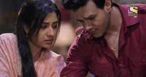 Patiala Babes gossip update: Hanuman to hurt Babita