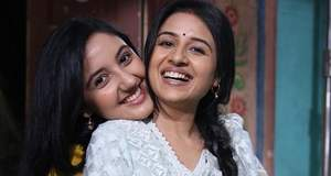 Patiala Babes spoiler alert: Mini to unite Babita & Hanuman