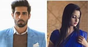 Raja Beta latest gossip: Poorva's life at stake; Vedant takes drastic step