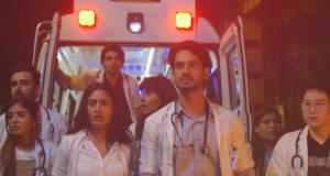 Sanjivani 2 Written Update 20th August 2019: Dr. Juhi saves Dr. Shashank