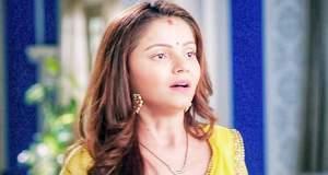 Shakti Astitva Ke Ehsaas Ki gossips: Vedant to hold Soumya captive