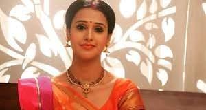 Shubh Aarambh cast news: Aastha Agarwal adds to star cast